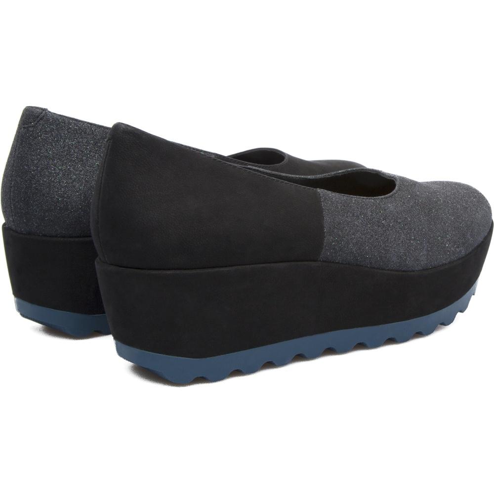 Camper Shoes Online Store