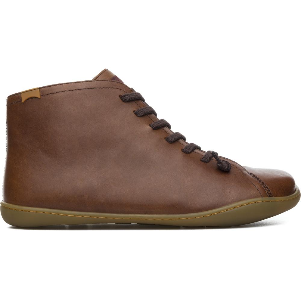 Παπουτσια Ανδρικα Camper 36411-070