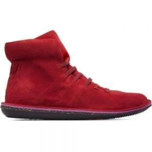 Camper Beetle 46751-029 Ankle boots Women