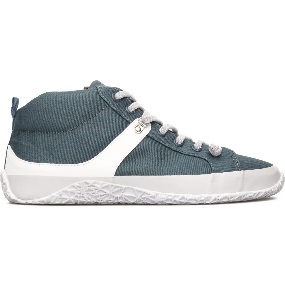 a577210b39f ανδρικα παπουτσια camper stock | Camper Shoes Online Store & Geox ...