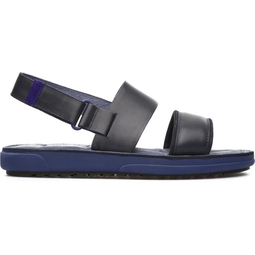 6bfbf2f0a4c Camper Marges K100051-005 Sandals Men | Camper Shoes Online Store ...