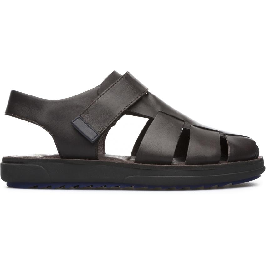 Camper Marges K100052-002 Sandals Men