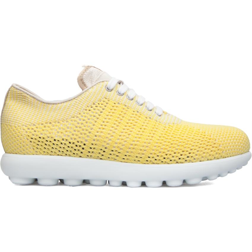 d61f62280ea Camper Γυναικεια Παπουτσια - Camper Shoes Online Store & Geox | Επίσημο Camper  online Store
