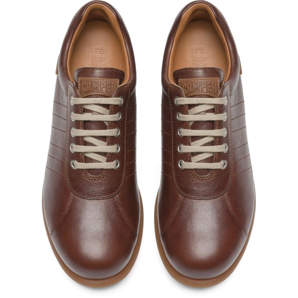 cbf066d5d0f Camper Pelotas 16002-194 Casual shoes Men