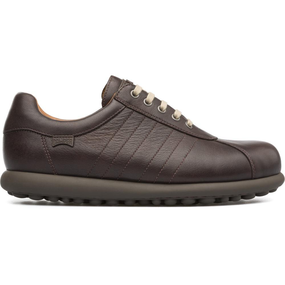 700a79b8ff7 Camper Pelotas 16002-026 Casual shoes Men | Camper Mens