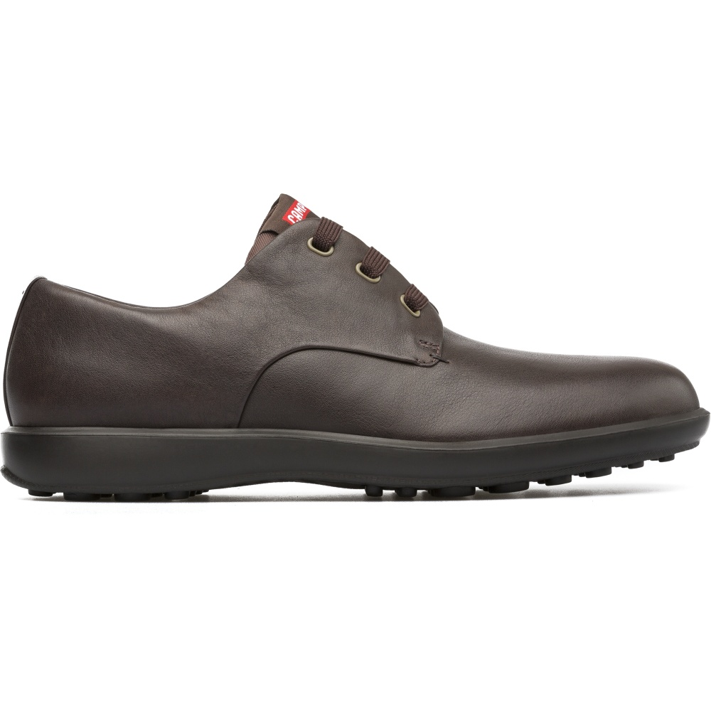0bb8960b91f Camper Shoes Outlet Ανδρικά Παπούτσια | Camper Shoes Outlet Μen