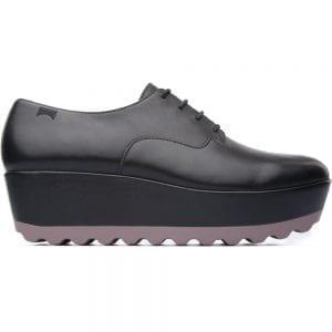 3210ca68055 Camper Γυναικεια Παπουτσια - Camper Shoes Online Store & Geox ...