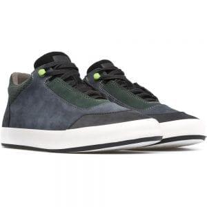 47c89a39376 Camper Outlet Παπούτσια Προσφορές | Outlet έως -80% | Camper Shoes