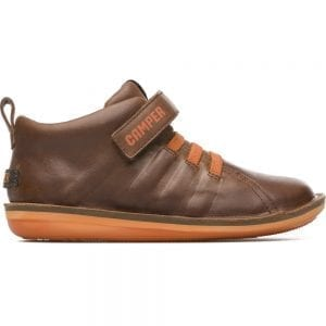 04139cd54e Camper Shoes Outlet Παιδικά