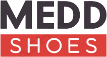 Επίσημο Camper Shoes Online Store & Geox