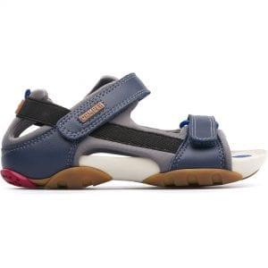 fc441afc50e παιδικα παπουτσια Camper Λαμια | Camper Shoes Online Store & Geox ...