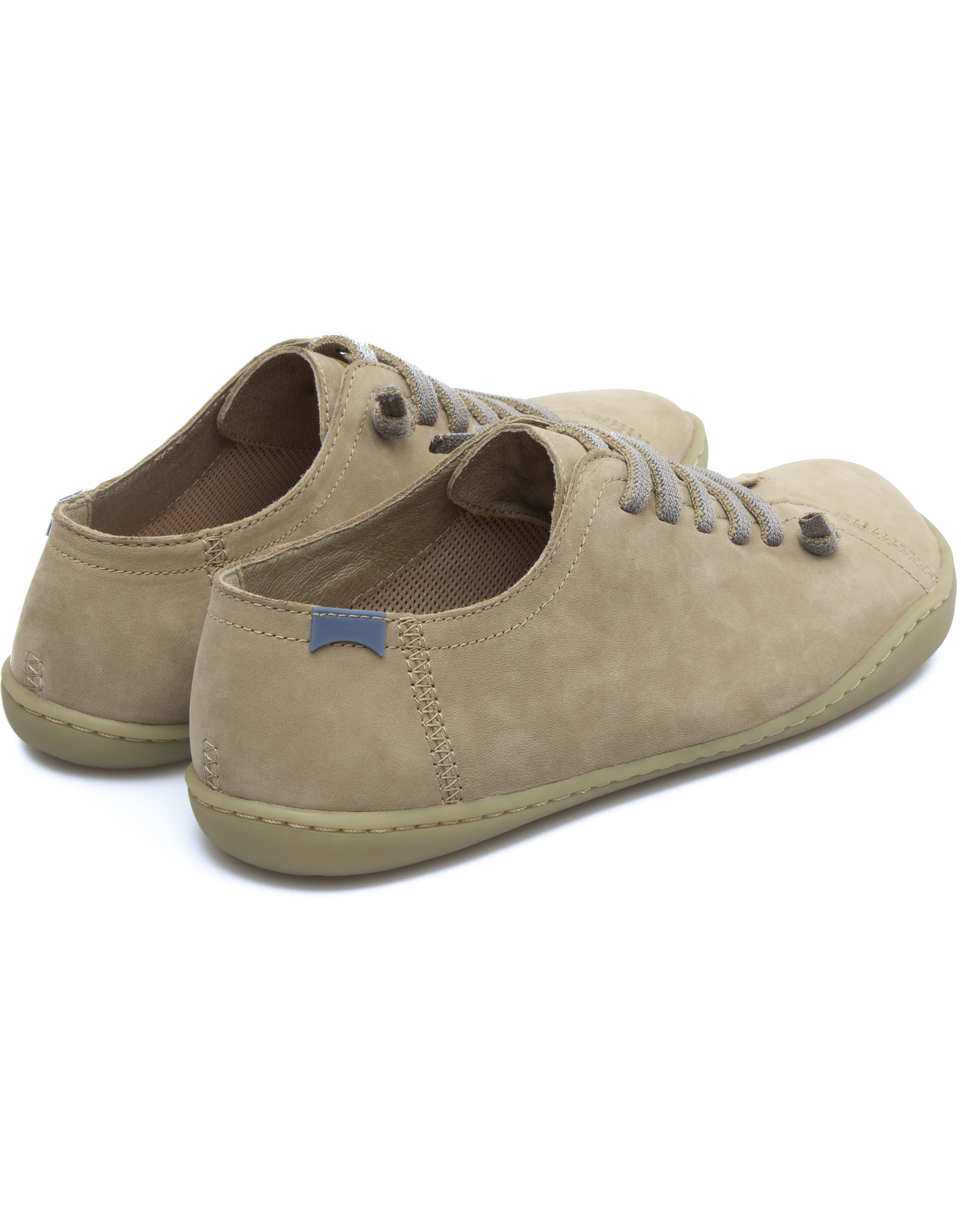 Camper Shoes Online Store