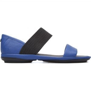 Camper Right 21736-046 Sandals Women
