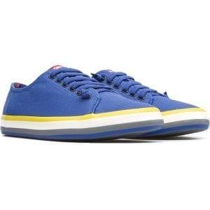Casual Παπουτσια Andratx K100158-003