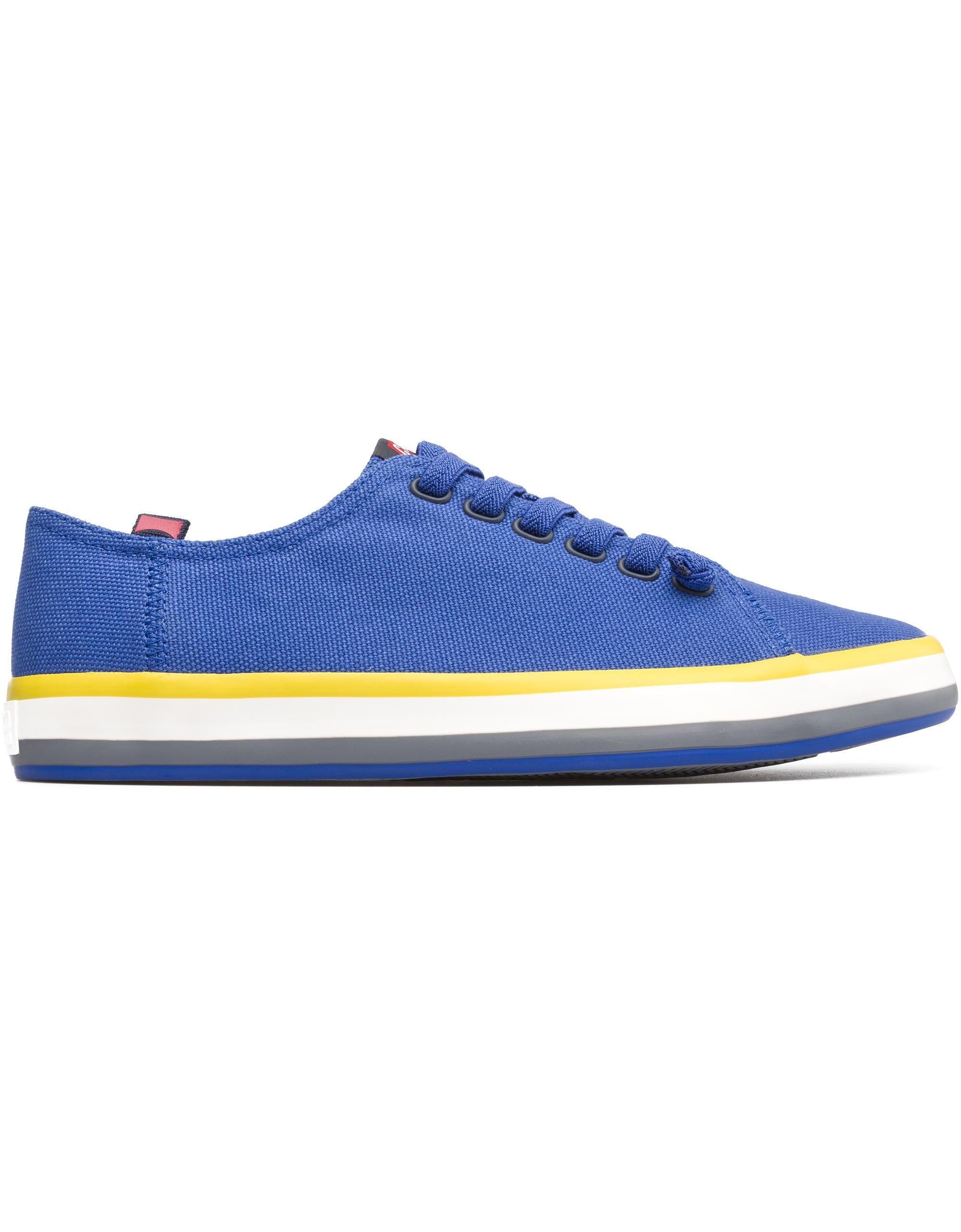 9907fd94ac Camper Andratx K100158-003 Casual shoes Men