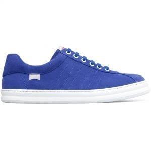 Sneakers Ανδρικα