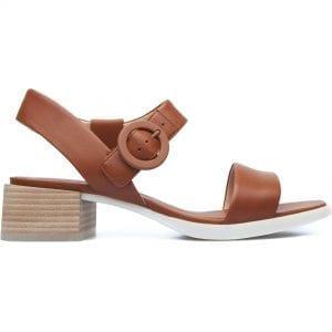 Camper Kobo γυναικεια παπουτσια K200342-002.