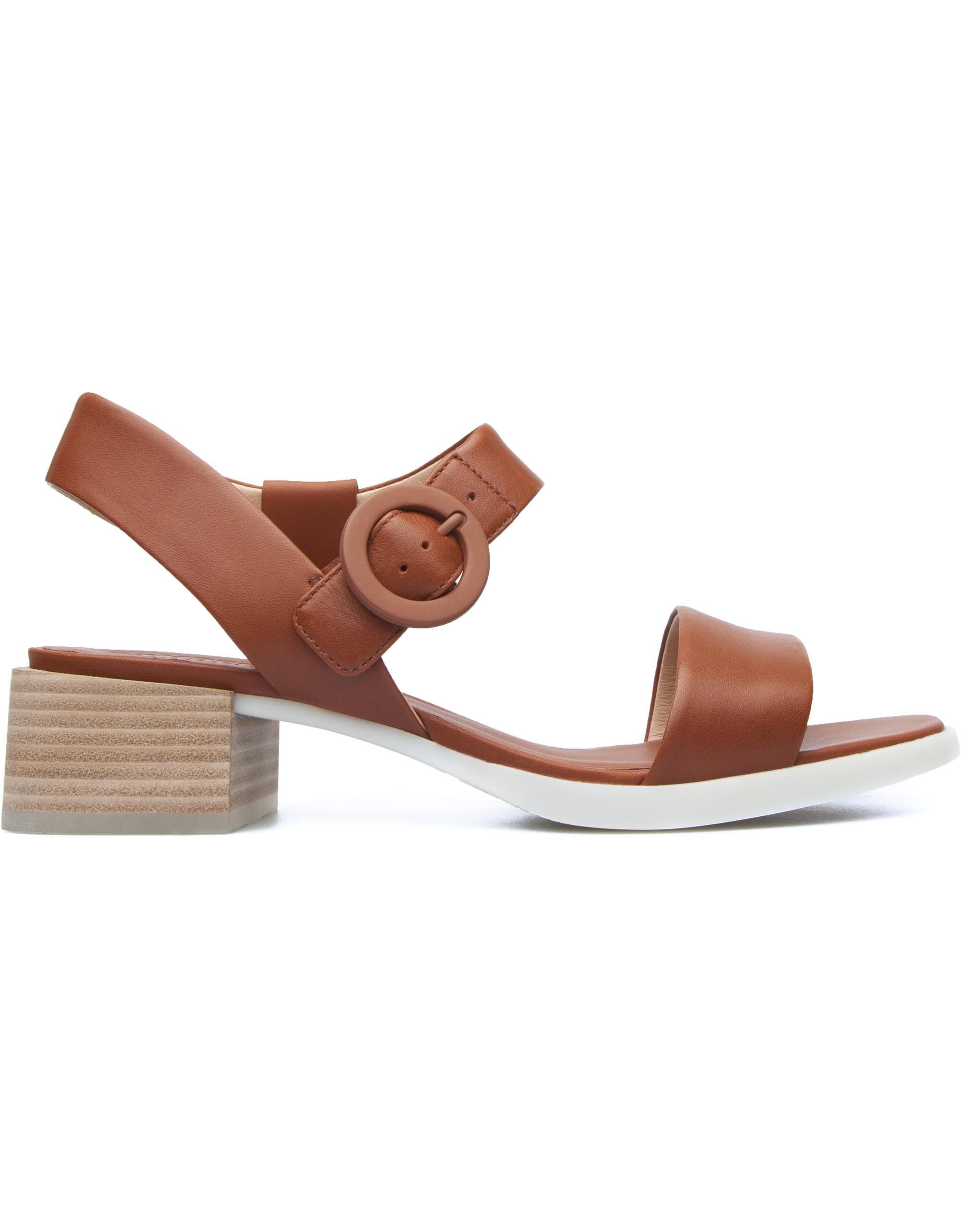 76ff6a10336 Camper Kobo K200342-002 Sandals Women | Camper Shoes Online Store ...