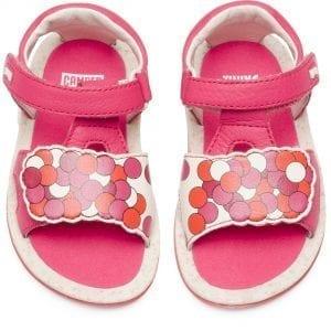 Camper Παπουτσια Παιδικα K800082-001