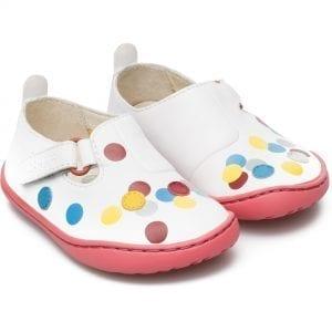 Καμπερ Παιδικα Παπουτσια