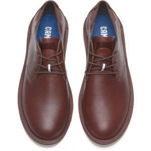 Camper Morrys K100057-011 Formalo Shoes Men