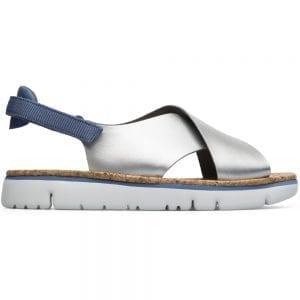 Camper Oruga K200157-006 Sandals Women