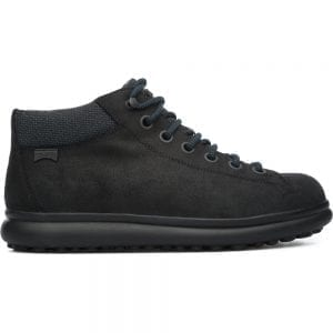 e1b7ed51a8 Camper Outlet Παπούτσια Προσφορές