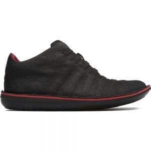 Camper Beetle 36678-052 Casual Shoes Men