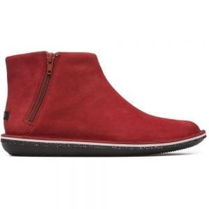 Camper Beetle 46613-034 Ankle boots Women