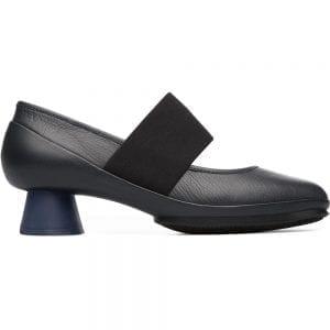 0811428d886 Camper Outlet Παπούτσια Προσφορές | Outlet έως -70% | Camper Shoes