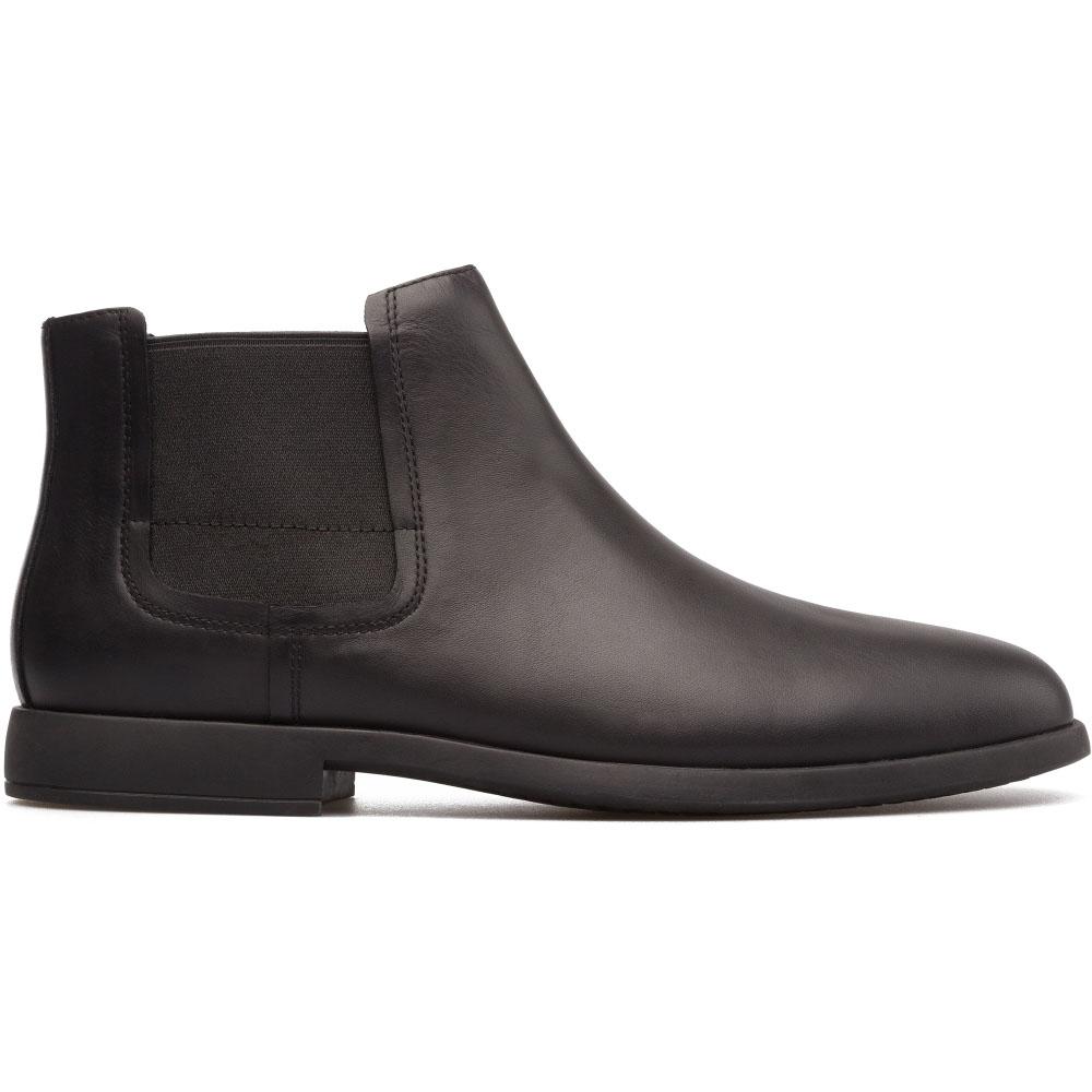 1f91ed46ad6 Camper Truman K300188-001 Ankle boots Men | Camper Shoes Online ...