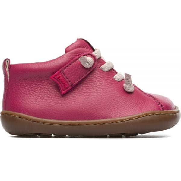 Camper Peu 80153-063 Smart casual shoes Kids