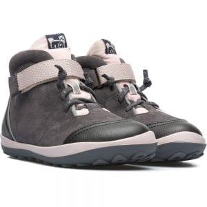 Camper Peu Pista K900107-006 Ankle boots Kids
