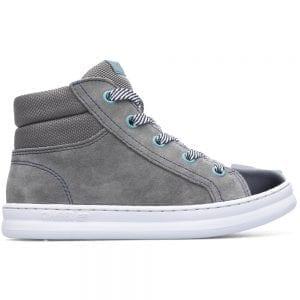 Camper Runner K900128-002 Sneakers Kids