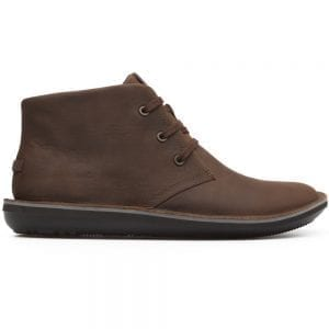 Camper Beetle 36530-057 Ankle boots Men