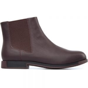 Camper Bowie K400023-005 boots Women