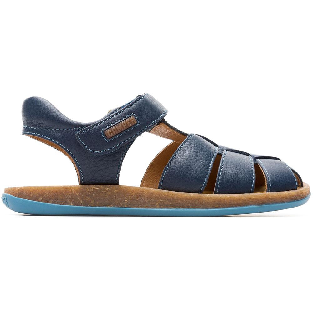 Camper Bicho 80177-045 Sandals Kids