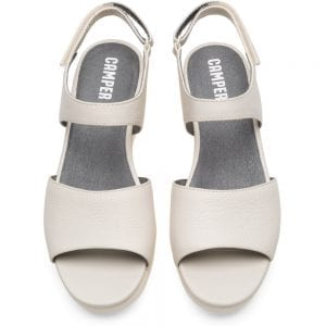 Camper Balloon K200301-009 Casual Shoes Women