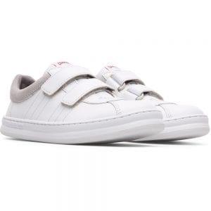 Camper Runner K800139-012 Sneakers Kids
