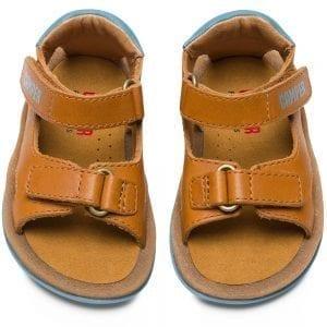 Camper Bicho K800189-001 Velcro Kids