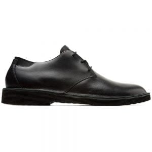 Camper Morrys K100057-023 Formal shoes Men
