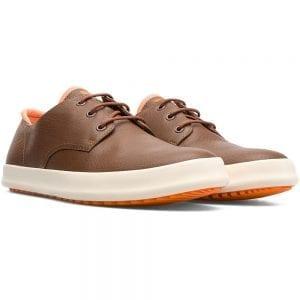 Camper Chasis K100280-003 Casual Shoes Men