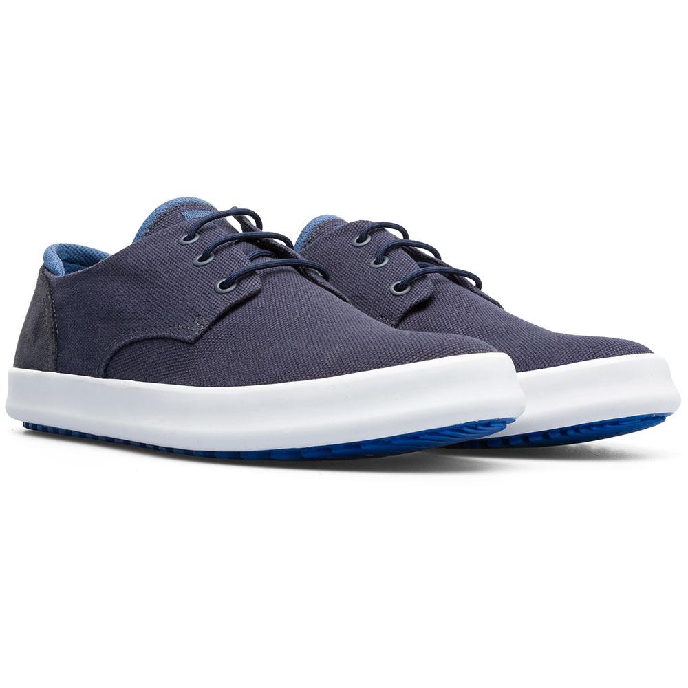 6c4167fbef Camper Chasis K100281-002 Casual Shoes Men