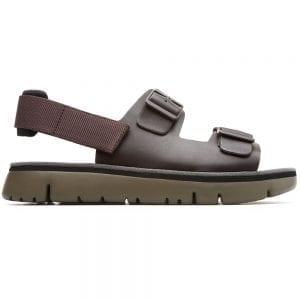 Camper Oruga K100287-004 Sandals Men