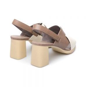 Camper Kara K200559-002 Formal shoes Women