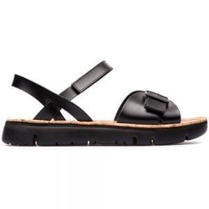 Camper Oruga K200631-003 Flat shoes Women