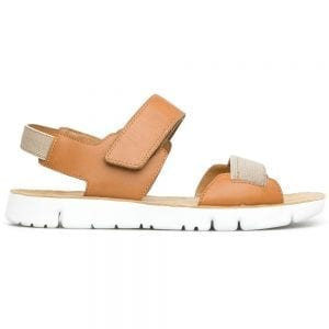 Camper Oruga 22539-002 Sandals Women