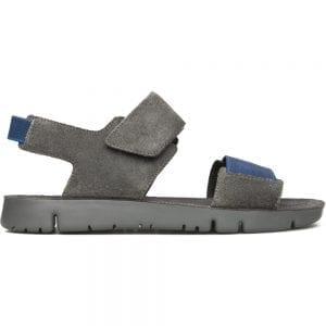 Camper Oruga 18941-002 Sandals Men