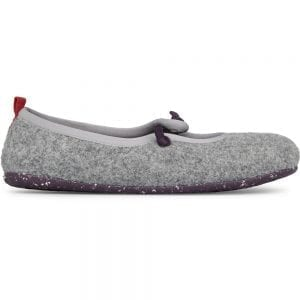 3af3f47a3ce Camper Shoes Outlet Γυναικεία | Camper Shoes Outlet Women