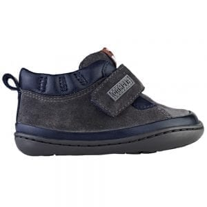 Camper Peu 80284-003 Ankle boots Kids
